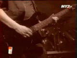 Сектор газа - Туман(МУЗ-ТВ 2006)