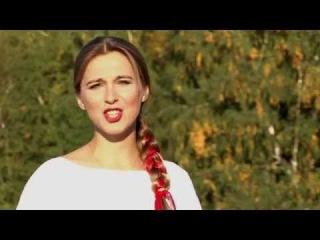 Машани - Мой Путин (клип, песня про Путина, новости, крейзи рашен сонг) ¯ \ _ (ツ) _ / ¯