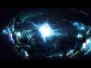 Lucy (2014) - Inspirational VFX videos