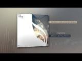 Aiera - Skydive (Willem De Roo Remix)