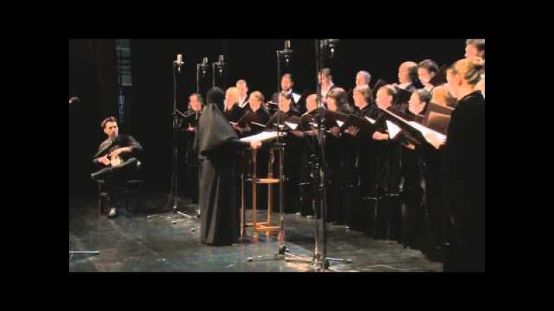 вера наша - сербская народная песня