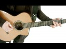 Jimmy Wahlsteen - No Strings Attached - Acoustic Guitar