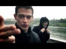 Новый клип Кравц и Guf — Нет Конфликта. Смотреть онлайн