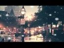 უცნობი - ცვივა თოვლის ფანტელი