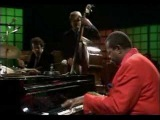 Keith Emerson &amp Oscar Peterson - Honky Tonk Train Blues