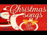 Christmas Hits - Classics Songs (vol.1)