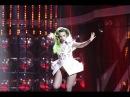 Один в Один! Теона Дольникова - Леди Гага Poker Face