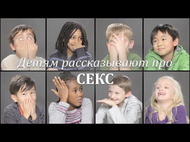 Музыка онлайн на mp3stvol.ru: На странице сайта Mp3Stvol.ru можно скачать и