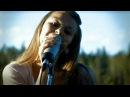 Чумачечая весна Rock Cover HD (Костомукша) Canon 500D