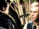 A colina dos homens maus (1969) Filme dublado (Terence Hill e Bud Spencer)