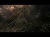 God of War III Teaser Trailer from Sony