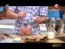 Как самому сделать Докторскую колбасу - Все буде добре - Выпуск 262 - 01.10.2013