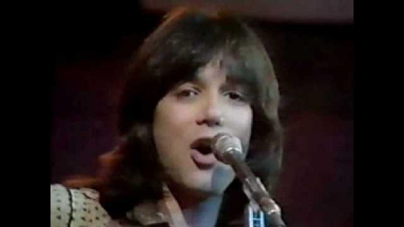 Arrows, I Love Rock N Roll, Alan Merrill