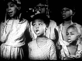 Soundies Black Music from the 1940s