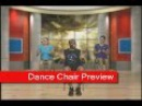 Chair Sit Stand Dance