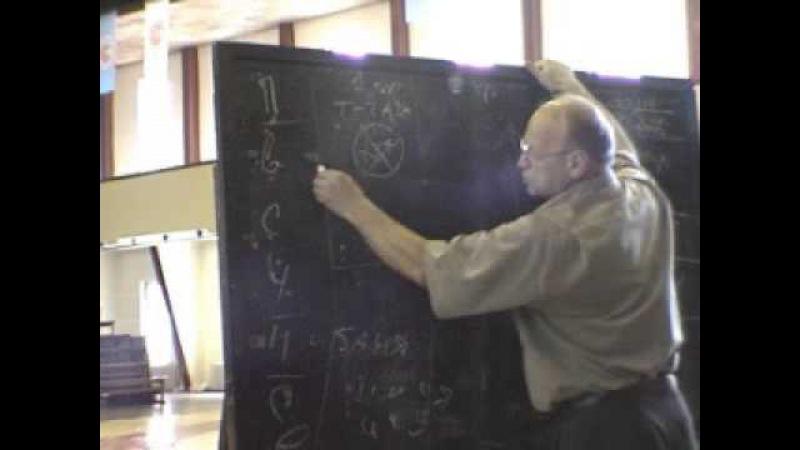 ч6 3 ФизПодготовка Недельный цикл борьба САМБО тренировка Селуянов лекция