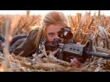 Sniper 3: Hero of the resistance 2015 3-hour movie about the war