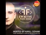 Effective Radio #02