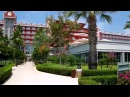 IC HOTELS SANTAI FAMILY RESORT 5* Belek Turkey