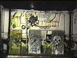 Head First: Mat Hoffman - 1991 Eddie Roman bmx video