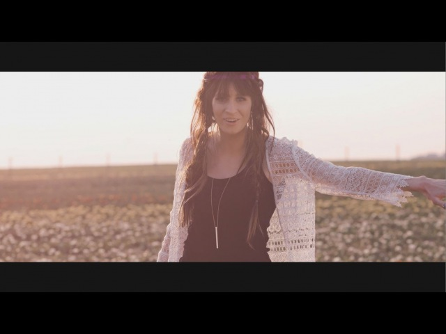 Sylwia Grzeszczak feat. SoundnGrace - Kiedy tylko spojrzę [Official Music Video]