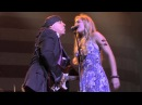 Steven Van Zandt performs With A Little Help From My Friends with Rockit