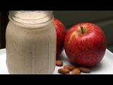 Рецепт диетического смузи для усиления метаболизма, который обожает Джессика Симпсон. Metabolism Boosting Smoothie Recipe Jessica Simpson Loves! Lighten Up