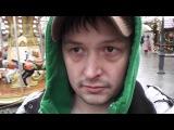 Haime vlog #1 Рождественская прогулка