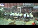 06 03 15 Новый взгляд Уралкалий будет строить новый рудник на СКРУ 2