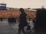 Nirvana - 82391 - Reading Festival - Custom Multicam Full Show - 1991 UK