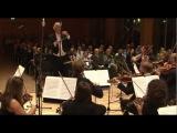 L.V. Beethoven Symphonie Nr. 7 A-Dur, Op. 92, II. Allegretto