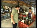 В поисках приключений Таиланд часть 5