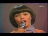 Nana Mouskouri &amp Mireille Mathieu - La Paloma -