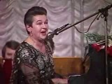 Людмила Лядова Чудо-песенка