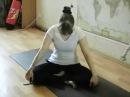Упражнения при опущении почек