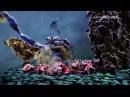 Сквозь пространство и время с Морганом Фрименом Возможен ли зомби-апокалипсис ? - Видео Dailymotion