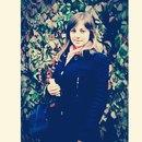 Фото Тамилы Лиховой №16