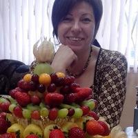 Evelina Guzy