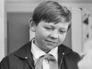 Таисия Калинченко - Каждый человек на земле