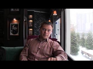 Александр Герасименко.Как быть самим собой- 5 упражнений