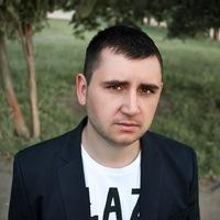 Иван Шило