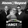 Above & Beyond | Anjunafamily