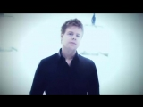Ferry Corsten feat. Betsie Larkin - Made Of Love (Official Music Video)