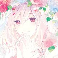 Аватар Ki Fushigi