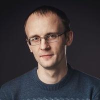 Вадим Гуменний
