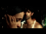 Rabba Ve MV [Arnav X Khushi] (Space of Creation)