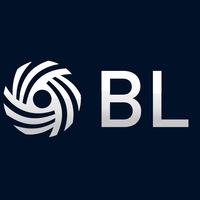 Логотип Business Life