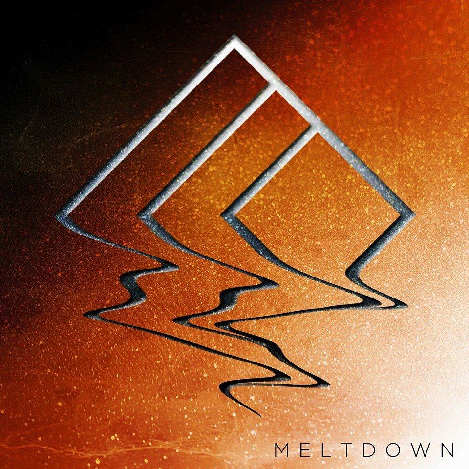 Morningside – Meltdown [single] (2015)