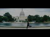 Беглец — Дублированный трейлер (2015)