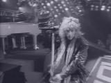 Bon Jovi - Livin on a Prayer (ver.1)